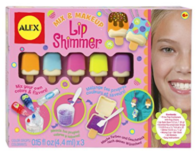 amazon-alex-lip-simmer