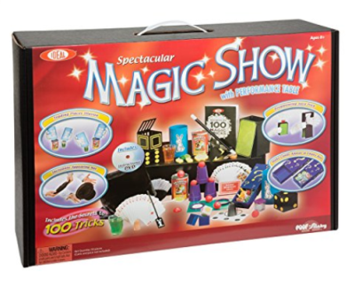 amazon-alex-magic-show