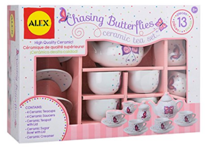 amazon-alex-tea-cup