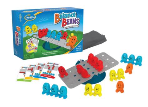 amazon-game-bean-balance