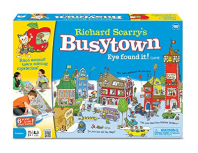 amazon-game-busy-town