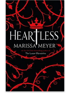 amazon-heartless-book