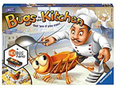 amazon-kitchen-game