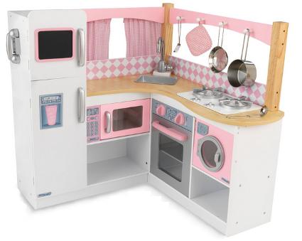 amazon-kk-big-kitchen