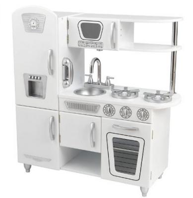 amazon-kk-kitchen-1