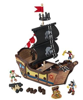 amazon-kk-pirate