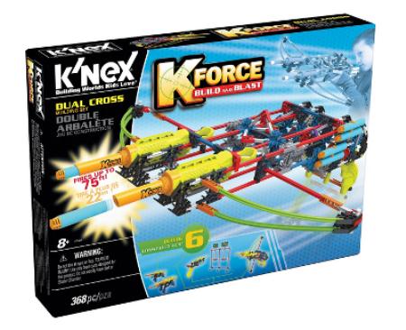 amazon-knex-dual-cross