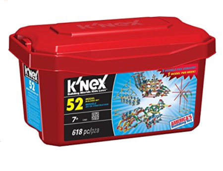 amazon-knex-tub