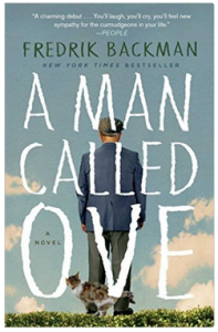 amazon-man-called-book