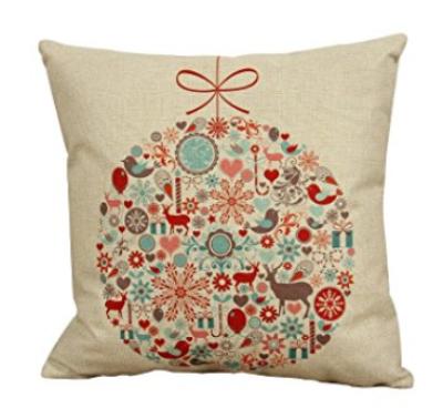amazon-pillow-orn-ball