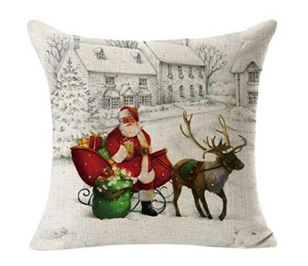 amazon-pillow-santa