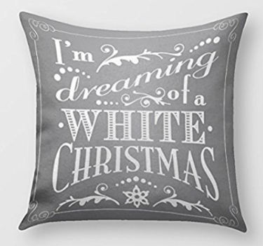 amazon-pillow-white-xmas-1