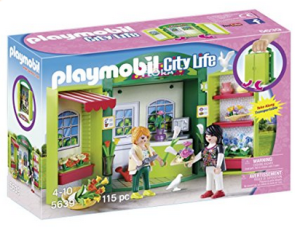 amazon-playm-shop-an-play