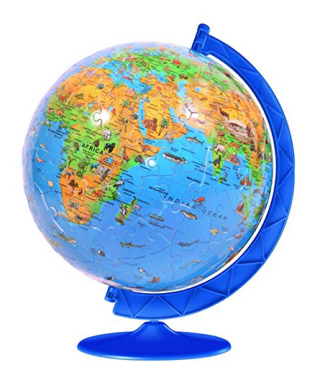 amazon-ravens-globe