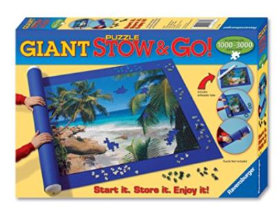 amazon-ravens-store-n-go-giant