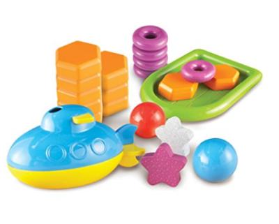 amazon-sink-toy