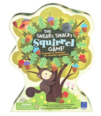 amazon-squirrel-game