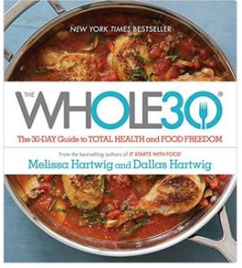 amazon-whole-food-book