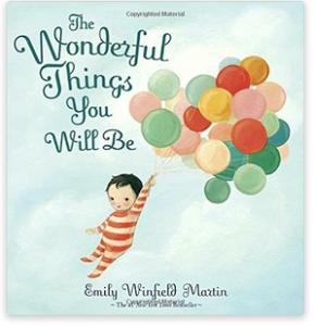 amazon-wonderful-things-book