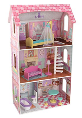 amazonkk-dollhouse