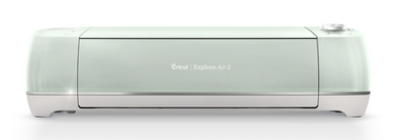cricut-new-air-explore
