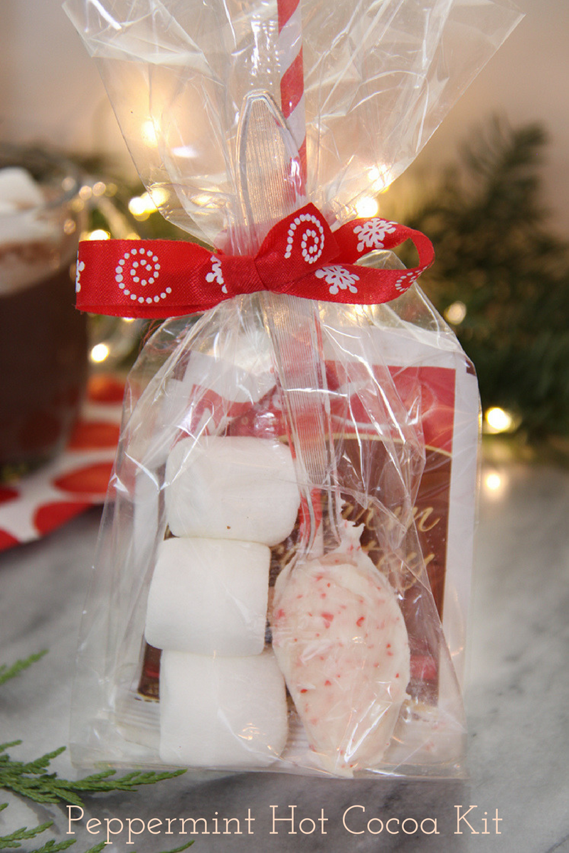 peppermint-hot-cocoa-kit
