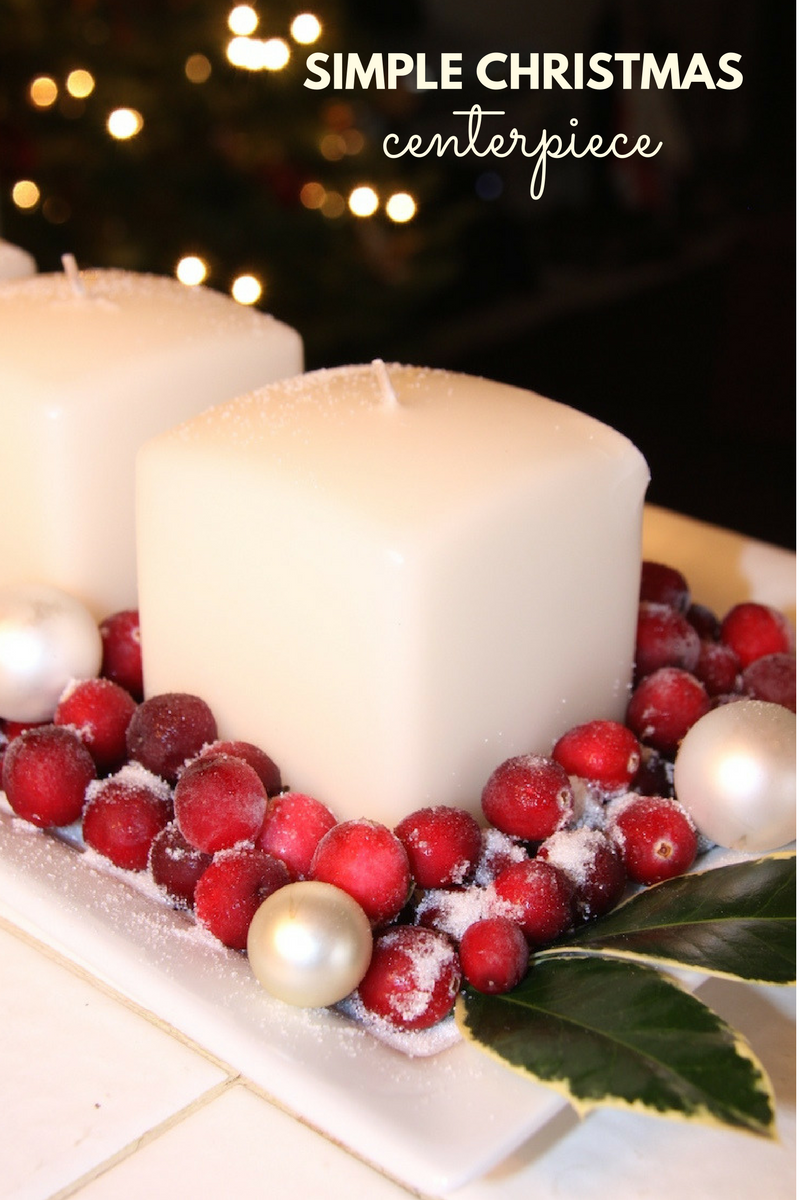 simple-christmas-centerpiece