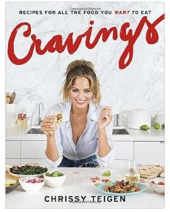 amazon-cravings-new-book