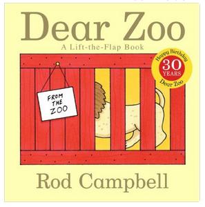 amazon-dear-zoo-new-book