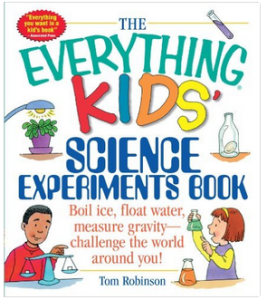 amazon-everything-science-new-book