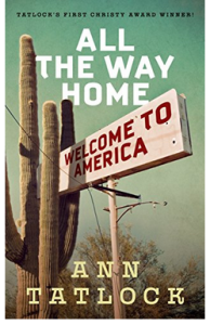 amazon-kindle-all-way-home