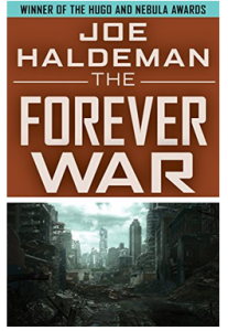 amazon-kindle-forever-war
