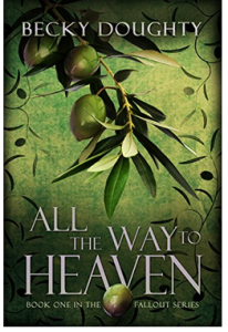 amazon-kindle-heaven-1