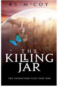 amazon-kindle-killing-jar