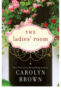 amazon-kindle-ladies-room