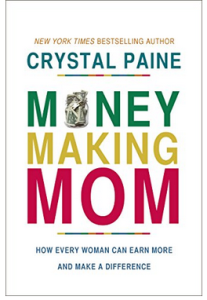 amazon-money-make-mom
