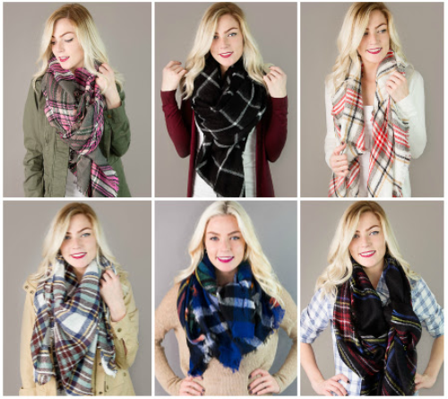 cents-of-style-scarf-1