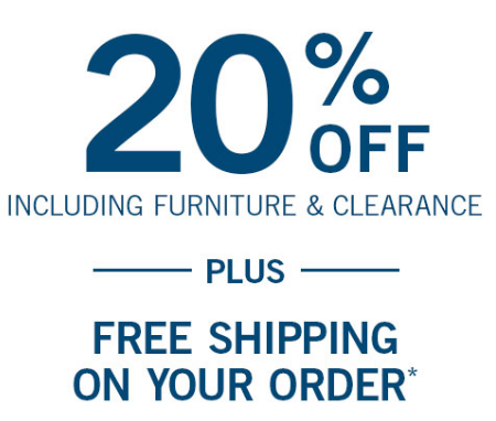 pottery barn extra 20% off including clearance free shippingtoday only you can get an extra 20% off free shipping at pottery barn, pottery barn kids, and pottery barn teen with code friends at checkout