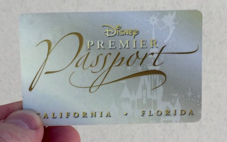 Oct 16, · The Premier Passport cost $1, dollars and gives you all the benefits of the $ Disneyland annual pass and the $ Premium annual passport at Walt Disney World, which includes the water parks.