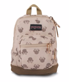 Disney Backpacks by JanSport - Thrifty and Thriving f8902935fab43