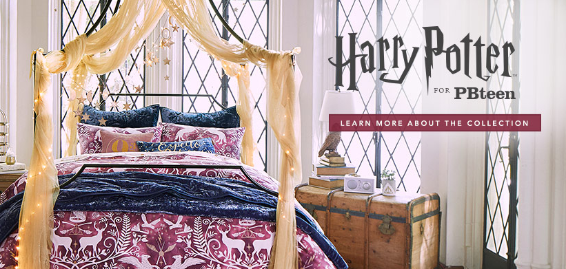 for-pottery-barn-teen-video-having-a-shit-erotic