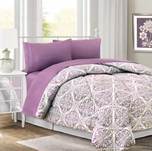Perfect Windsor Hill piece Bedding Set reg Save with code TAKE Final Price ud