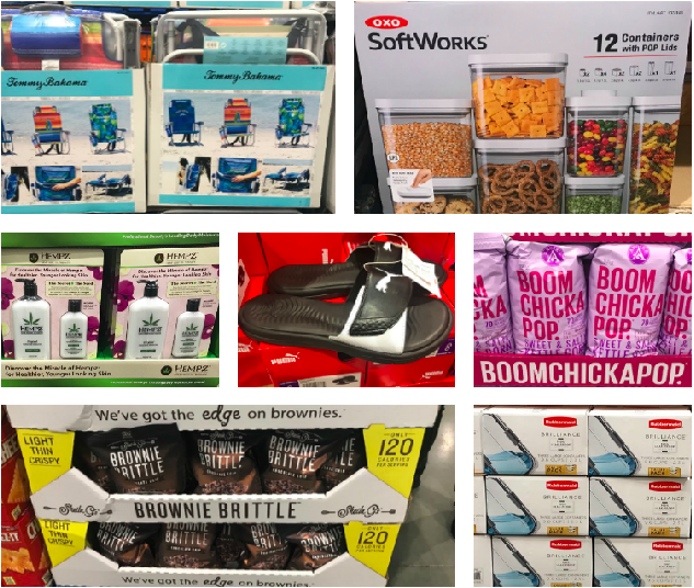 costco during june brings sales on summer items clearance on garden goods and the even the start of some school supplies there are even some great buy one