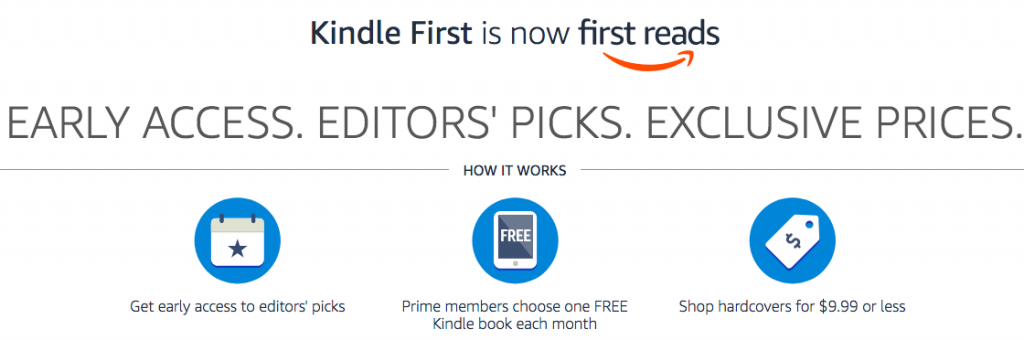 12 Free Cheap Kindle Books Thrifty And Thriving