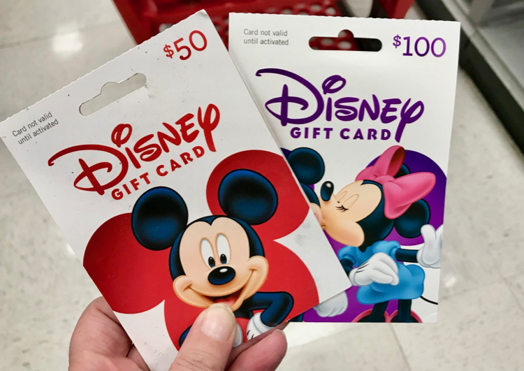 Save On Disneyland Tickets Thrifty And Thriving