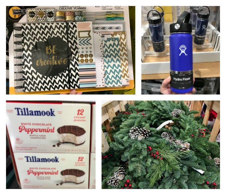 3946b5c6300 Here is a peek at some of the new items and great deals you will find at  Costco in December. Keep in mind that they will probably be lowering the  prices on ...