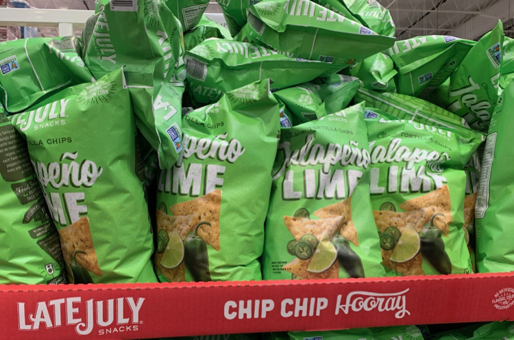 What to Expect at Costco (May 2019) - Thrifty and Thriving