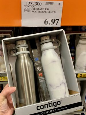 739e6986572 What to Expect at Costco – Big Markdowns for June